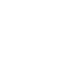 Rustic Mill Bakehouse